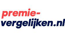 logo premievergelijk