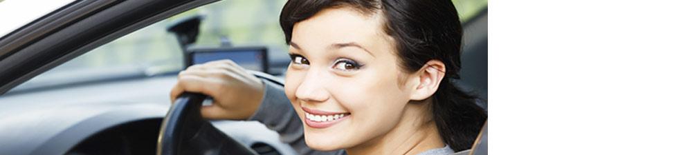 Jongeren autoverzekering vergelijken?