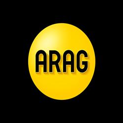Logo arag